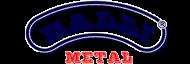 balli-metal-logo