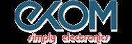 ekom-logo