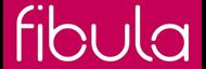 fibula-logo