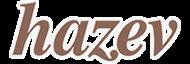hazev-logo