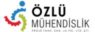 ozlu-logo