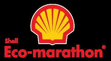 shell-eco-marathon-logo