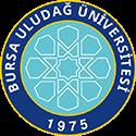 uludag-university-logo